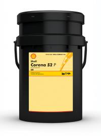 Corena_S2_P68_20L