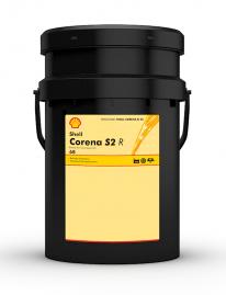 Corena_S2_R68_20L