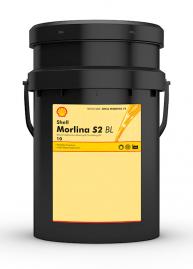 Morlina_S2_BL10_20L