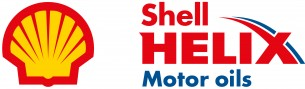 Shell_Helix_MO_Logo_P_colour_2013_pecten