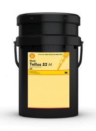 Tellus_S2_M32_20L