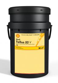 Tellus_S2_V15_20L