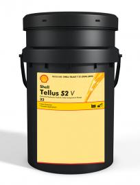 Tellus_S2_V32_20L