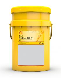Tellus_S3_M46_20L